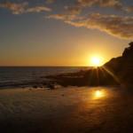 Gran Canaria Strand Foto