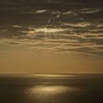 Foto Sonne Gran Canaria