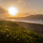 Kreta / Kavros Strand Foto