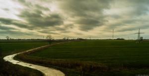 Brake Heimat Foto