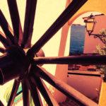 Mallorca Paguera Urlaub 17