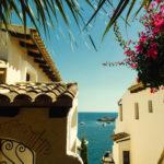 Mallorca Paguera Urlaub