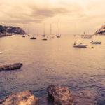 Mallorca Paguera Urlaub 11