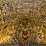 Rom Kunst